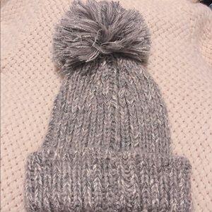 Eugenia Kim Genie hat